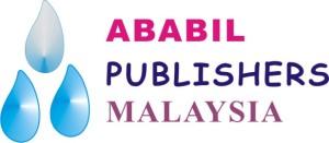 nCPC-TSS_logo ababil